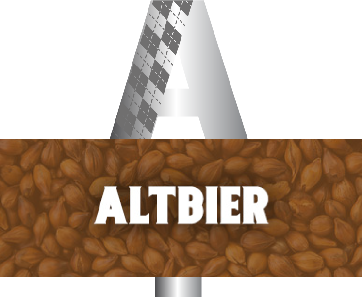 ALTBIER_HANDLE