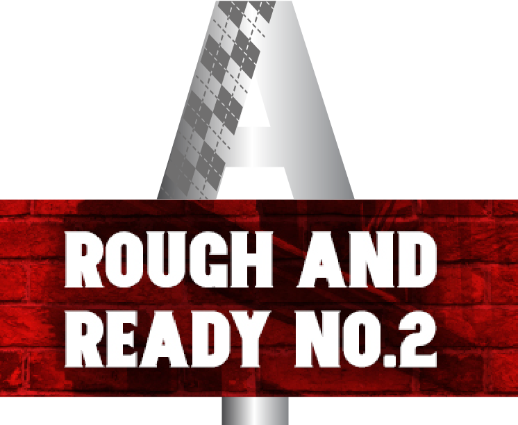 ROUGH_AND_READY_TAP